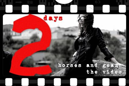 2 dias: Lançamento do novo Vídeo / Coming Soon – New music video!