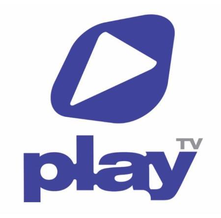 play-tv